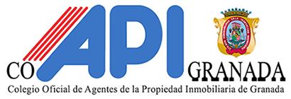 COLEGIO OFICIAL DE AGENTES DE LA PROPIEDAD INMOBILIARIA DE GRANADA